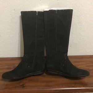 Easy Spirit Kandis Boots